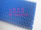 SNB M2突肋型塑料网带